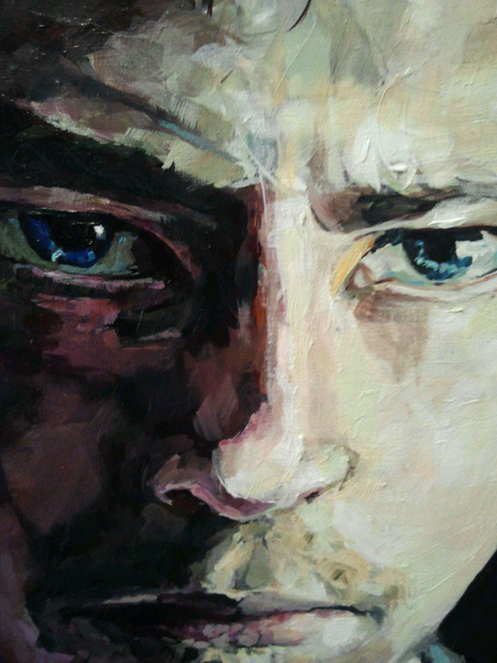 John Liot (detail).